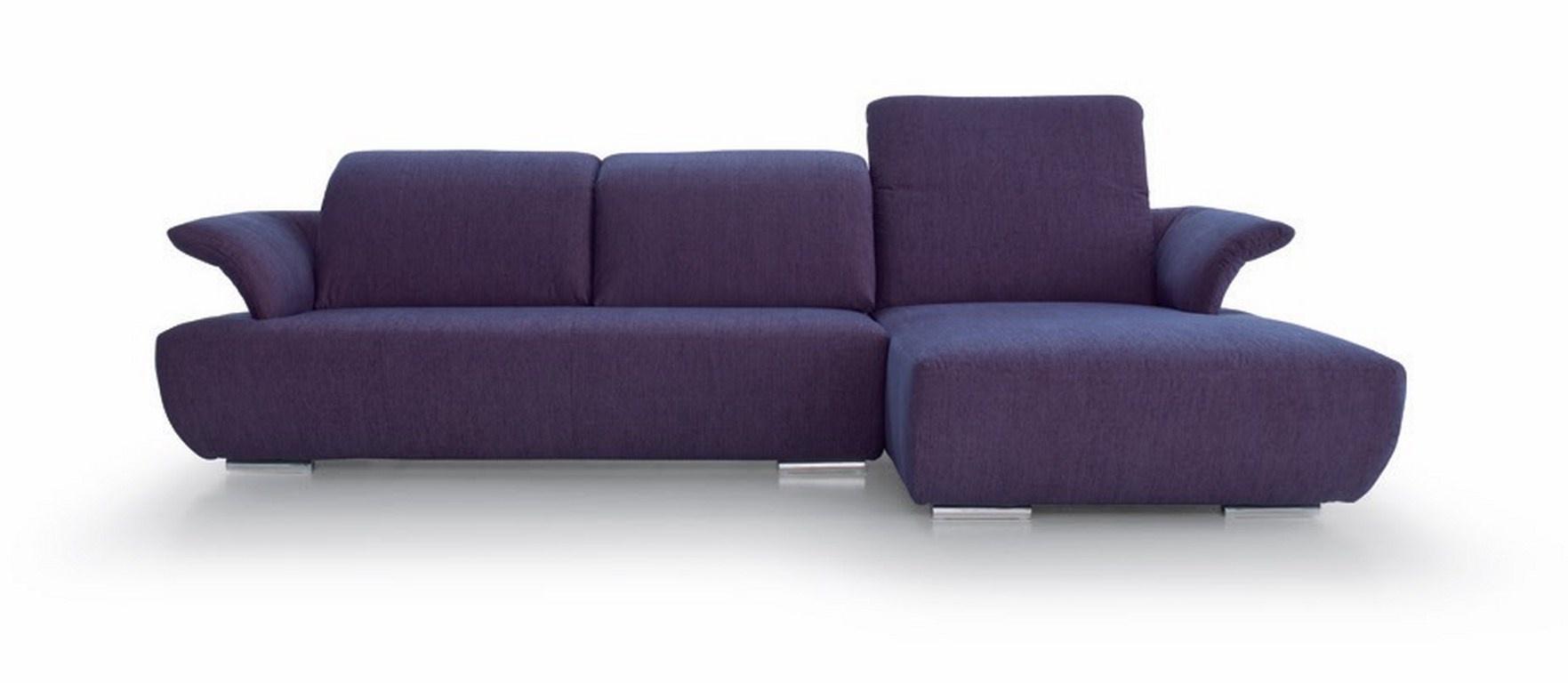 koinor avanti home fort. Black Bedroom Furniture Sets. Home Design Ideas