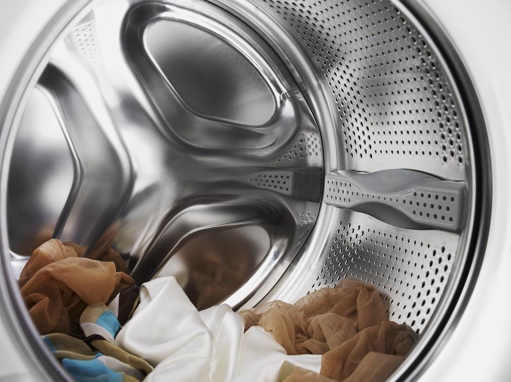 Застройщик Регион можно ли ремонтировать машину на пасху массу выпускников