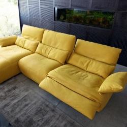 мягкая мебель из германии купить немецкую мягкую мебель в