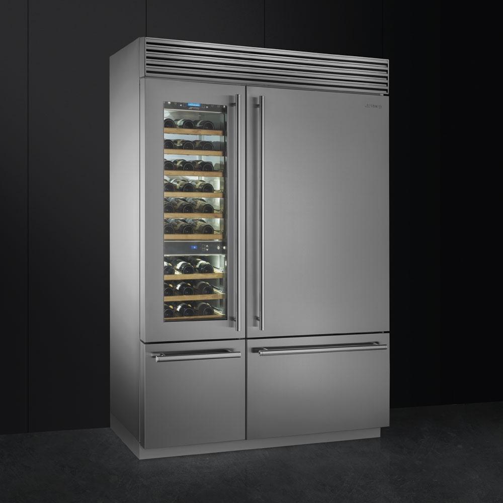 холодильник люкс фото сегодня